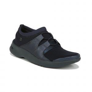 Anytime Sneaker