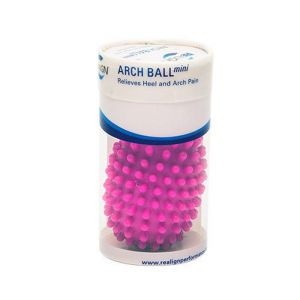 Arch Ball Mini