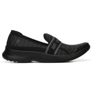 Attraction Slip-On Sneaker