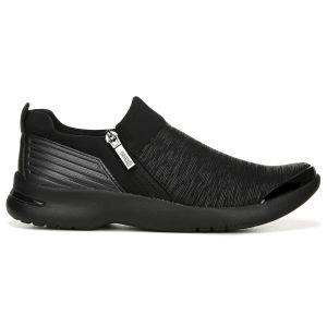 Axis Zip Sneaker