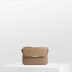 Cinty Shoulder Bag
