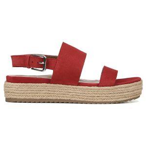 Jaycie Platform Sandal
