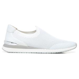 Lafayette Slip-On Sneaker