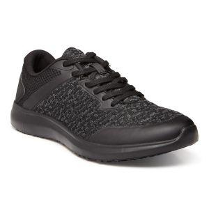 Landon Pro Sneaker