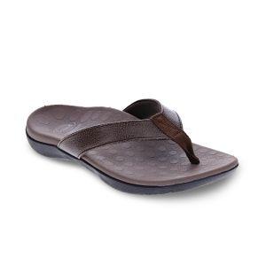 Sonoma Men's Toe Post Sandal